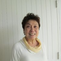 Betty Chew